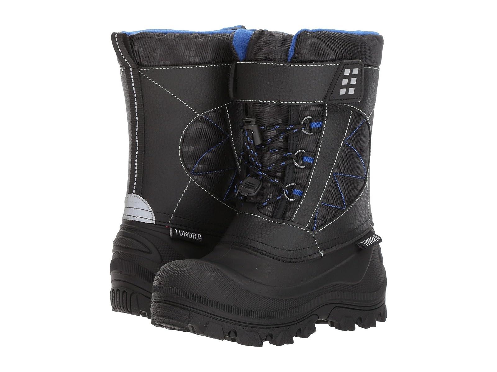 Tundra Boots Kids Nova (Little Kid/Big Kid)Cheap and distinctive eye-catching shoes