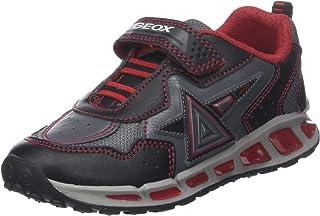 92ec11073c Amazon.it: GEOX - Scarpe per bambini e ragazzi / Scarpe: Scarpe e borse