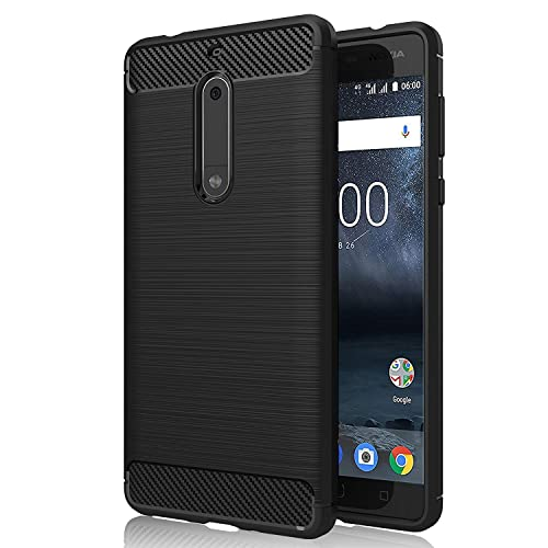 the latest dcc0d f5f4b Nokia 5 Mobile Cases: Amazon.co.uk