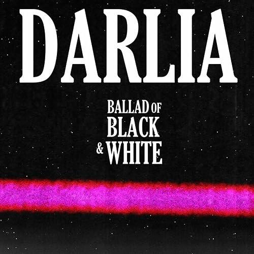 darlia queen of hearts mp3