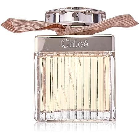 Chloe Preis Leben Seltsam