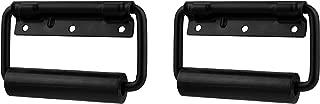 Best surface mount handle Reviews