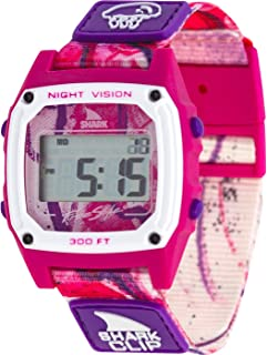 Freestyle Shark Classic Clip Jellyfish Unisex Watch FS101053
