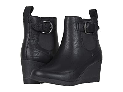UGG Arleta (Black) Women