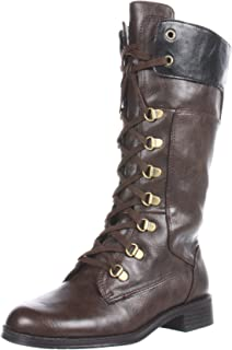 Best aerosoles joyride boots Reviews