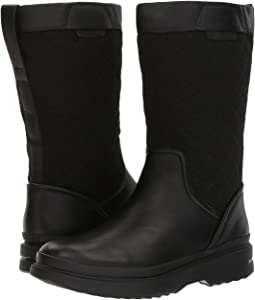 Millbridge Pull-On Boot Waterproof