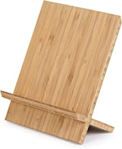 Tendō Wooden Photo / Artwork Display Stand Easel - Handcrafted in Australia - Swap Everyday Photos / Artwork In & Out Easi...