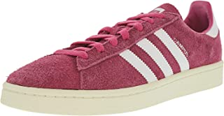 Men's Campus Ankle-High Suede Fashion Sneaker