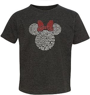 9df53ace Amazon.com: Fantasy & Sci-Fi - T-Shirts / Tops & Tees: Clothing ...