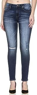 Best miss me jean leggings Reviews