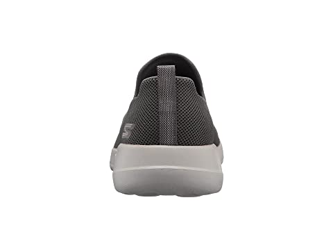 Walk SKECHERS Carbón Performance Go Max centrado 4EqTBEw