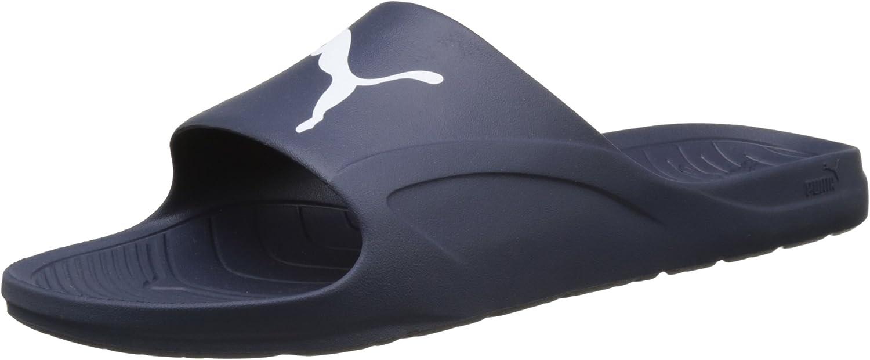 PUMA Unisex Divecat mart Beach Shoes Popular popular Pool