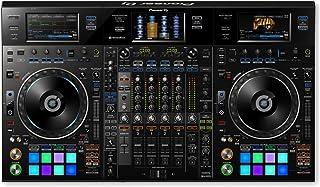 Pioneer DJ プロフェッショナルDJコントローラー DDJ-RZX