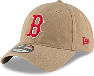 Best brown boston red sox hat Reviews
