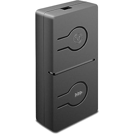 Convertisseur RGB 5 V-3 broches vers 12 V-4 broches RGB Hub de transfert