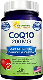 Best coq 30 mg tablet Reviews