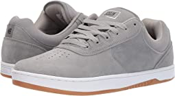 Grey/White/Gum