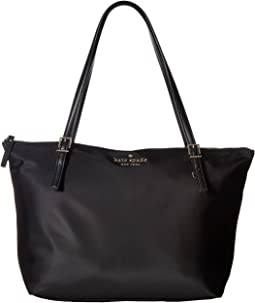 128d48400304b2 Kate spade new york hyde lane dipped small riley | Shipped Free at ...