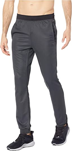 Athlete ID 3-Stripes Training Pants
