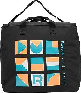 Reebok Women's Classics Gigi Hadid Shoe Care & Accessories Tote Bag