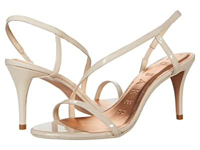 Ted Baker Pippel