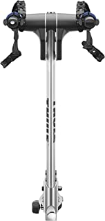 Best full swing bike rack Reviews