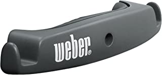 Weber 7478 Charcoal Grill Tool Hook Handle