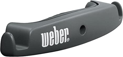 weber barbecue spare parts