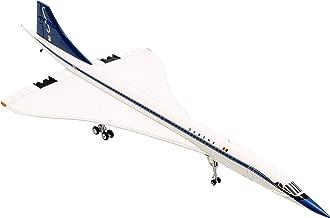 KM00015983 Azeeda Concorde Porte-cl/és Ruban /à mesurer Niveau /à Bulle
