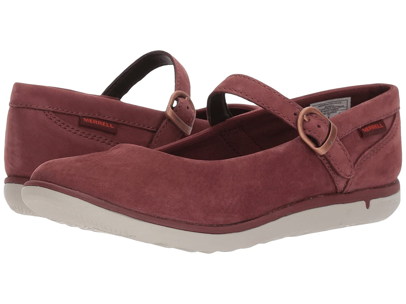 Merrell Duskair Maui MJ LeatherCheap and distinctive eye-catching shoes