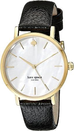 Kate Spade New York - Metro - 1YRU0010
