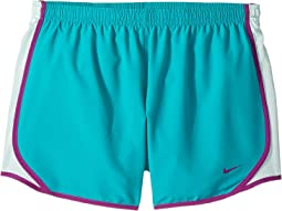 Dry Tempo Running Short (Little Kids/Big Kids)