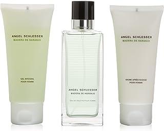 Angel Schlesser Perfume sólido - 100g (48894)