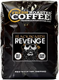 Best artisan coffee whole foods Reviews
