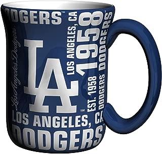 Best dodger coffee mugs Reviews