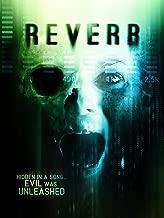 reverb movie