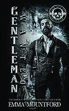 Gentleman Wanted: Black Aces Book 4