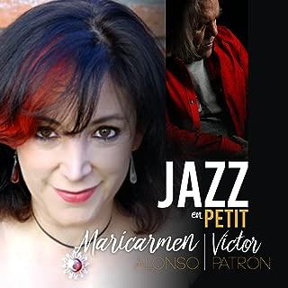 Jazz En Petit