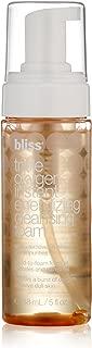 Best bliss triple oxygen face wash Reviews