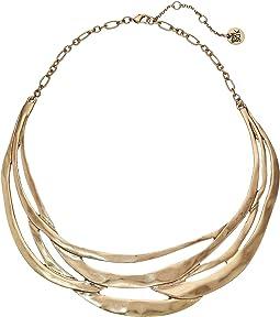 The Sak - Crisscross Collar 16
