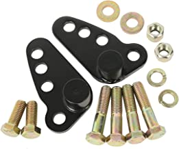 Best harley touring lowering kit instructions Reviews