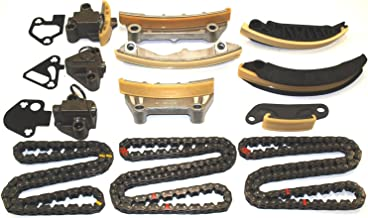 Cloyes 9-0753SX Timing Chain Kit