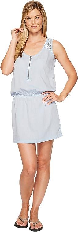 Lole - Carter Dress