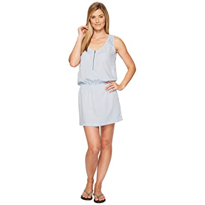 Lole Carter Dress (Zenith) Women