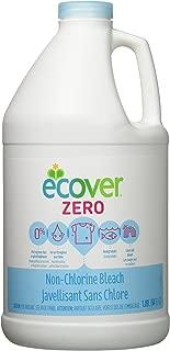 Ecover, Non-Chlorine Bleach, 64 oz