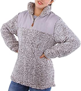 Best lavender moon christmas sweater Reviews