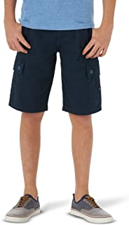Lee boys Westport Cargo Short Cargo Shorts