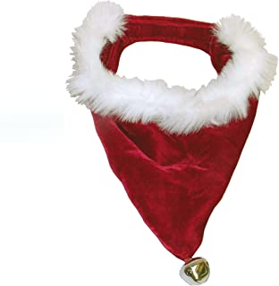 Best christmas apparel for large dogs Reviews
