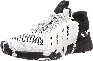 inov-8 Men's 000920-bkgu-s-01-13 Running-Shoes