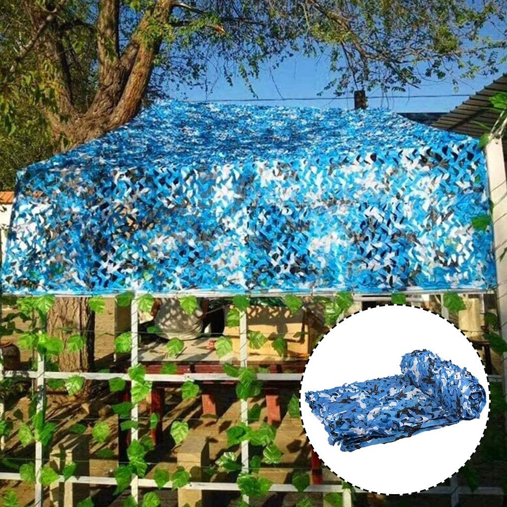 LIYIN-Shade Sails Manufacturer direct delivery Camouflage Net Camo Blinds Netting Ranking TOP8 Lightweight
